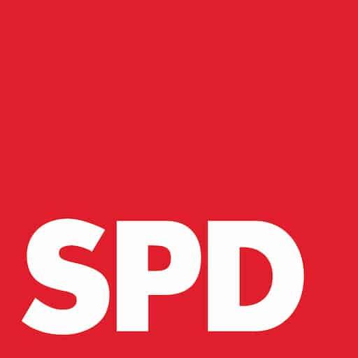 SPD-Fraktion Lünen