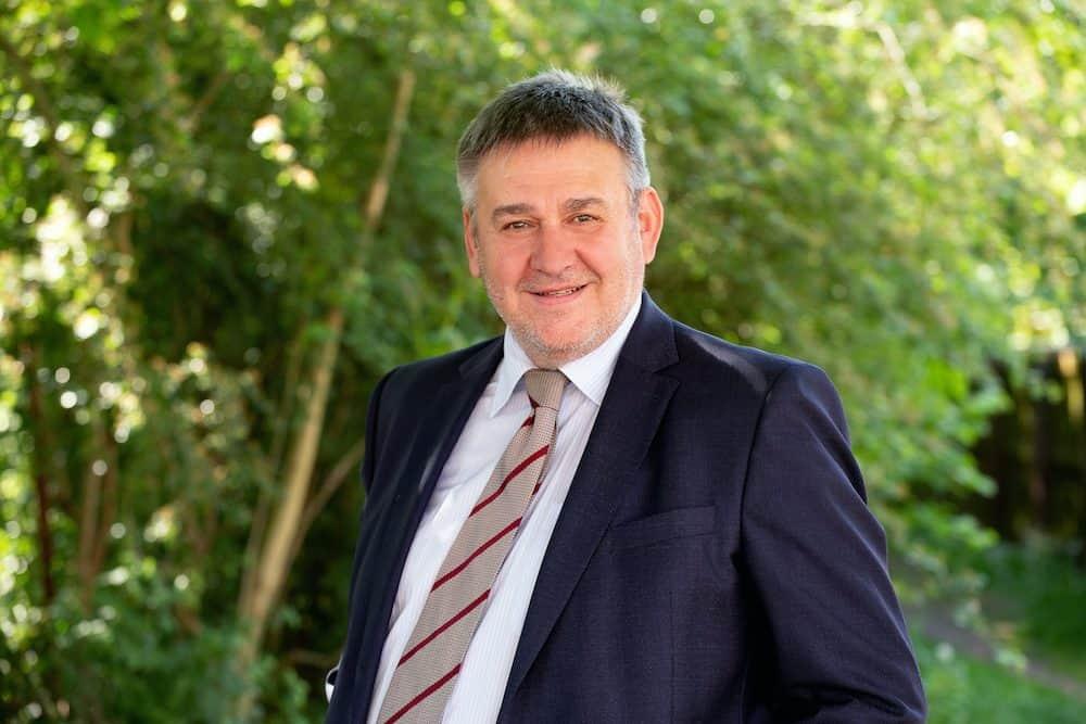 Martin Püschel